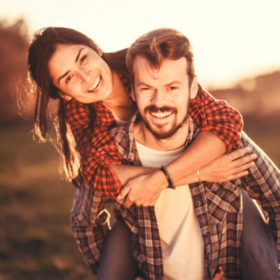 Relationships and Singles Coaching